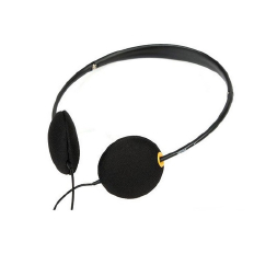 PHILIPS Headset SHM 8000