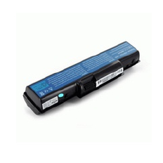 Battery Acer 4732 (AS09Axx) Compatible