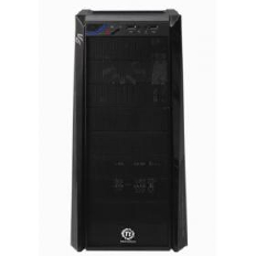 Thermaltake V6 BlacX Edition with Docking Station (VM100M1W2Z)