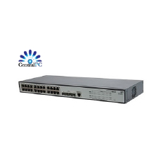 HP Switch V1910-24G