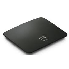 CISCO Linksys-SE1500-AP