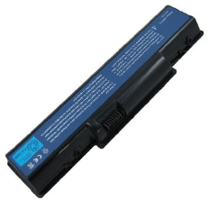 Battery Acer 4710 Compatible