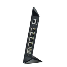 ASUS Gigabit Wireless-N Router [RT-N56U]