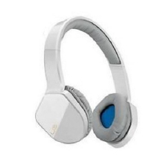 LOGITECH Ultimate Ears 4500 Wireless Headphone + Mic