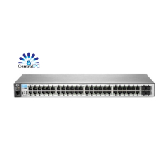 HP Switch 2530-48G