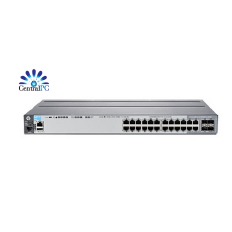 HP Switch 2920-24G