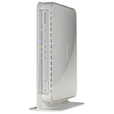 NETGEAR Wireless Extreme for Mac and PC [WNDRMAC]