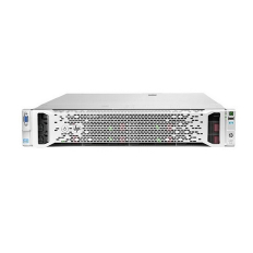 HP ProLiant DL380pG8-559 (Rackmouont Server)