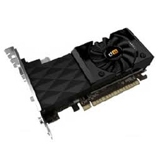 Digital Alliance Geforce GT 640 1GB DDR3 128BIT