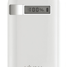Power Bank IPS 06 VIVAN 8000mAh