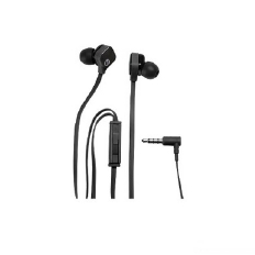 HP In Ear Headset H2310