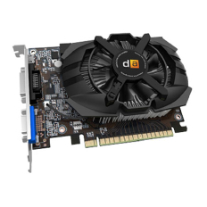 Digital Alliance GTX-650 1GB DDR5 128 BIT