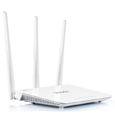 TENDA Wireless N300 High Power Router [FH303]