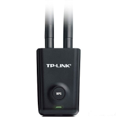 TP-LINK Wireless N USB Adapter [TL-WN8200ND]