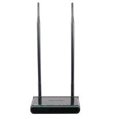 TENDA Wireless-N Router [W309R+]