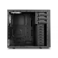 NZXT Source 210 Elite [Black]