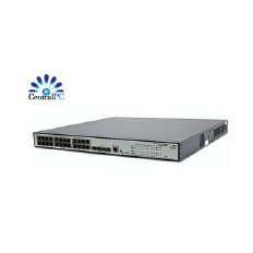 HP Switch V1910-24G-PoE 170W