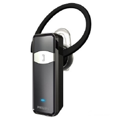 PHILIPS Bluetooth Headset SHB1200/97