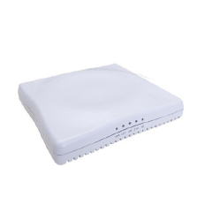 RUCKUS ZoneFlex 7363 Access Point [901-7363-WW00]