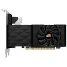 Digital Alliance Geforce GT 630 Kepler 2GB DDR3 64BIT