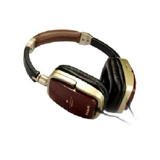 HAVIT Headset HV-H56D