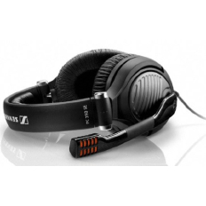 SENNHEISER Earphone PC 350 SE