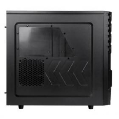 Thermaltake Spacecraft VF-I VN600A1W2N