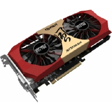 Digital Alliance Geforce GTX 970 JET STREAM 4GB DDR5 256BIT