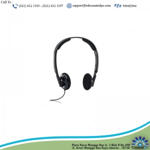 SENNHEISER Earphone PX 100-II