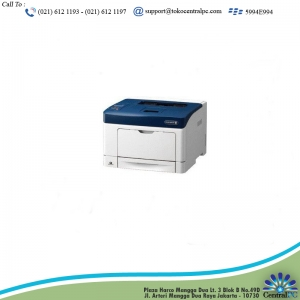 PRINTER FUJI XEROX HL-2360DN