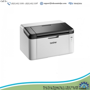 PRINTER BROTHER HL-1201