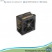 POWER SUPPLY SUPER FLOWER HX 550W ( 80+ )