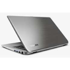 TOSHIBA Satellite C40-A108